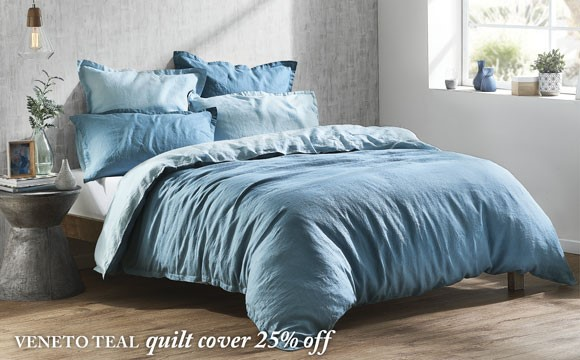 bed bath and table coupon code